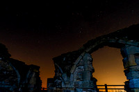 01 Mattersey Priory  © Bob Riach Jigsaw Photography LTD