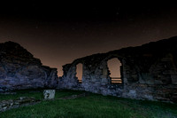 02 Mattersey Priory  © Bob Riach Jigsaw Photography LTD