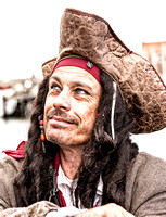 Whitby Goth Weekend April 2015 taken by Bob Riach 14