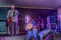 201690 © Bob Riach Party in the Pines 20162671