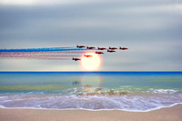 Red Arrows 4.jpg